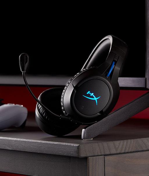 HyperX บรรลุเป้าหมาย จัดส่งชุดหูฟังเกมมิ่งสู่ท้องตลาดครบ 20 ล้านชุด